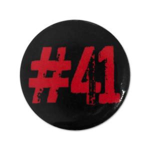 #41 Button