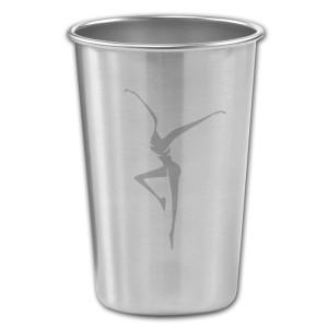 DMB / Klean Kanteen Pint Cups
