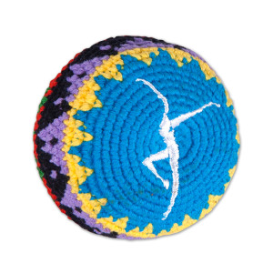 Firedancer Hacky Sack
