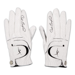 Carter Beauford Signature Drum Gloves