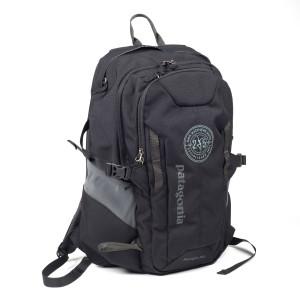 DMB Patagonia 25th Anniversary Refugio Backpack