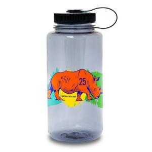 Rhino Nalgene Bottle