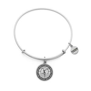 2019 Tour Bracelet