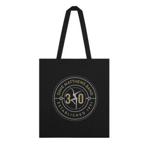 30th Anniversary Logo Tote