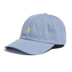 Firedancer Dad Hat