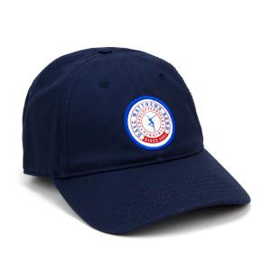 Since '91 Hat