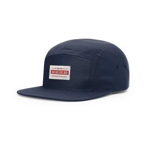 DMB Est. 91 Racer Hat