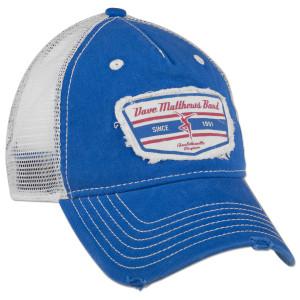 DMB Baseball Cap