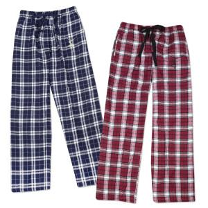 DMB Firedancer Flannel PJ Pants