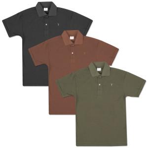 DMB Polo Shirts