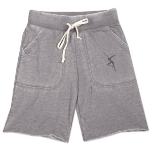 DMB Firedancer French Terry Shorts