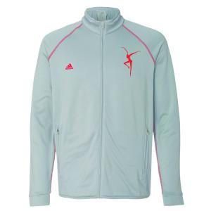 DMB adidas Climawarm Full Zip Jacket
