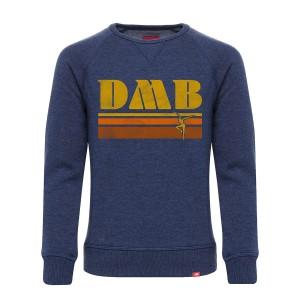DMB Stripes Sweatshirt
