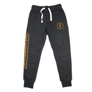 Classic Firedancer Sweatpants