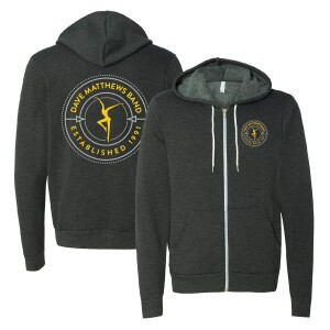 Established 1991 Hoody