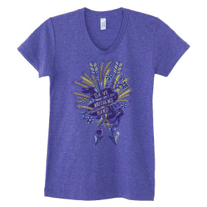 Women's Arrows T-Shirt