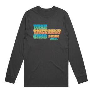 2021 Tour Long Sleeve Tour Shirt