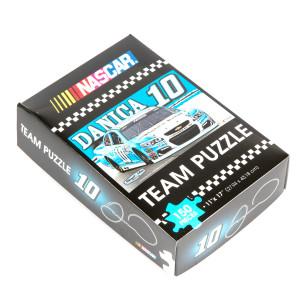 Danica Patrick Sprint Cup Car 150 Pc. Puzzle in  Box
