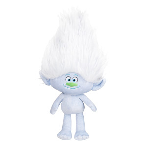 "Trolls Guy Diamond 12"" Plush"