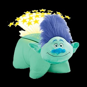 Trolls Branch Dream Lite