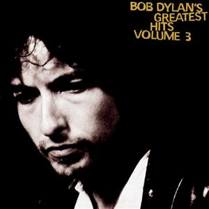 Bob Dylan Greatest Hits Vol. 3 Digital Download