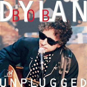 MTV Unplugged Digital Download