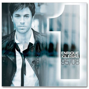 Enrique Iglesias - UNO (95/08) - MP3 Download