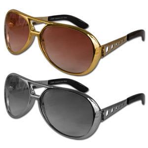 Elvis Basic Sunglasses