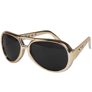 Elvis Costume Shades