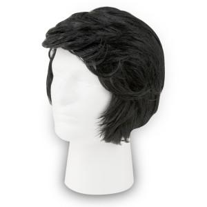 Elvis Costume Wig