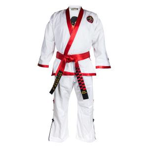 Elvis Presley Replica Karate Gi