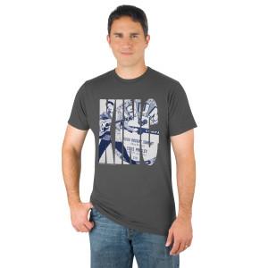 Elvis Sun King T-Shirt