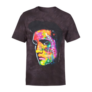 Elvis - Portrait T-shirt