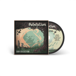 Dub Collection CD