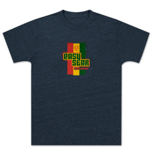 Easy Star Records T-Shirt