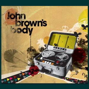 John Brown's Body – Amplify Digital Download
