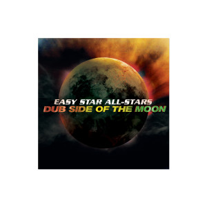 Dub Side Of The Moon Special Anniversary Edition Download