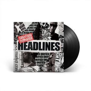 Unified Highway Headlines LP