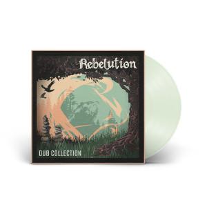 Dub Collection Double Vinyl