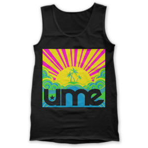 UME Tropical Tank