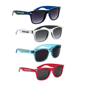 Bonnaroo 2015 Sunglasses
