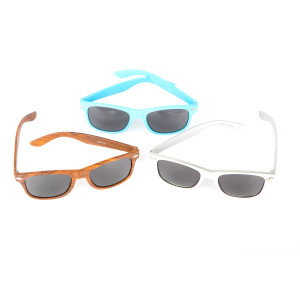 Bonnaroo 2016 Sunglasses