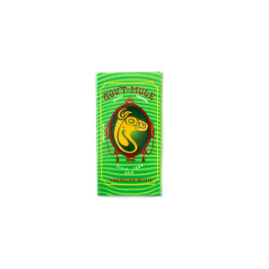 Gov't Mule Rolling Papers