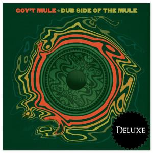 Dub Side Deluxe 3-CD/DVD Set
