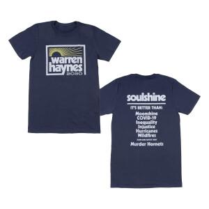 Soulshine T-Shirt