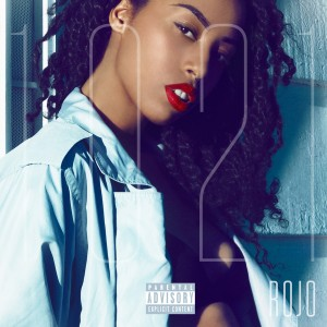 Rochelle Jordan - 1021 Deluxe Download