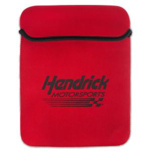 Hendrick Motorsports Tablet Sleeve