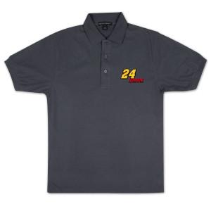 Hendrick Motorsports #24 Gordon Polo