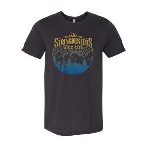 Rise Sun T-Shirt