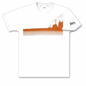 Men's Landscape T-Shirt